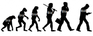 BIA Evolution